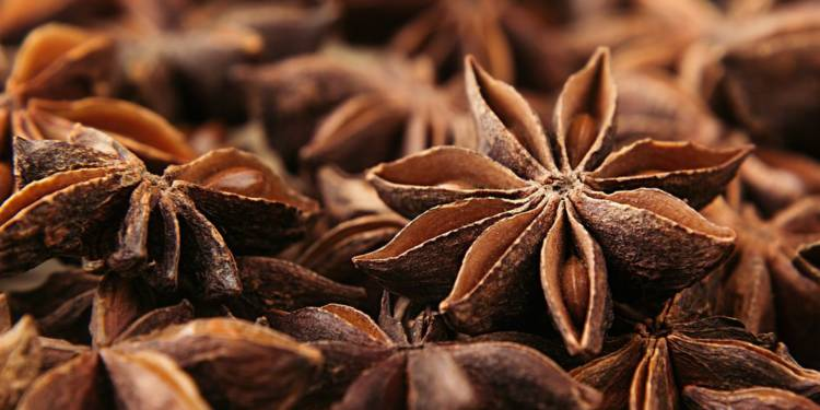 Star Anise: Benefits and Nutritional Facts